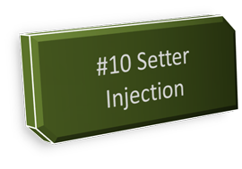 10_setter_injection.png