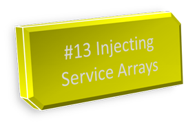 13_injecting_service_arrays.png