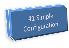 http://blog.bittercoder.com/images/ioc_tutorial_titles/1_simple_configuration.png