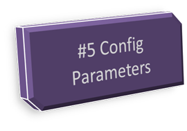 5_config_parameters.png