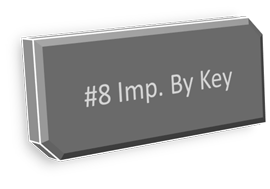 8_implementations_by_key.png