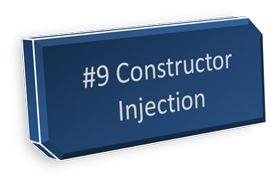 9_constructor_injection.png